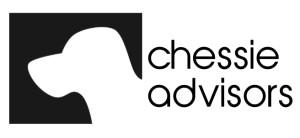 Financial Advisor | Chessie Advisors | Rochester Hills, MI | Erik O. Klumpp