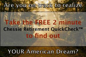 retirementquickcheck